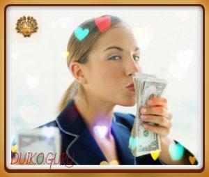 магия денег, магия наденьги, энергия привлечения денег, андрей дуйко, эзотерика школа кайлас