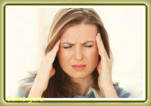 психотерапия дуйко, причины психических растройств