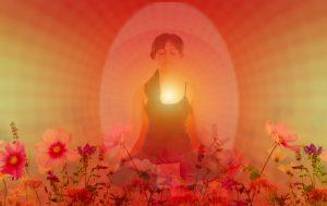 целительство, уникальный метод самоисцеления, эзотерика, первая ступень, школа Кайлас, Андрей Дуйко