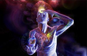 закон энергии, эзотерическая тайна, тайны эзотерики, пятая ступень, эзотерика кайлас, андрей дуйко