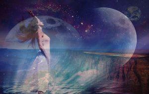 мантра от негативного влеяния планет, мантры, мантра дуйко, эзотерика кайлас, четвертая ступень