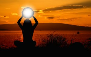 meditacion de la abundancia