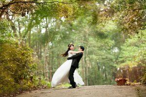 свадьба или гражданский брак, магия любви, эзотерика кайлас, андрей дуйко