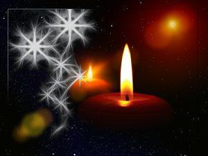 новый год, ритуалы на новый год, обряды, эзотерика кайлас, программирование нового года, андрей дуйко