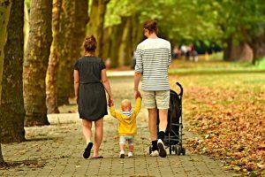 зачем нужна семья, магия любви, любовь, семья, отношения, реализация, эзотерика кайлас, Андрей Дуйко