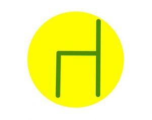 Символ для отдачи долга, выигрыша в суде