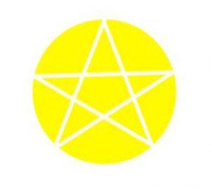 Символ для открытия и гармонизации чакр