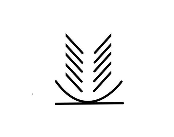 Символы сянь, сяосянь, символы благополучия, символы денег, денежные символы, денежные знаки, символы дуйко,