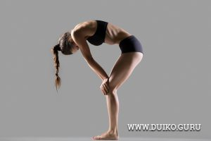 метод индийских йогов, индийская йога, очищение организма, йога для здоровья, эзотерика кайлас, андрей дуйко